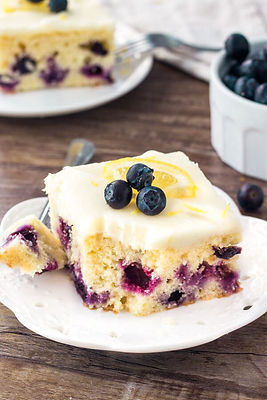 Lemon-Blueberry-Cake-3.jpg