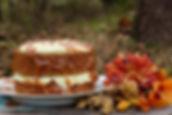 spicecake.jpg