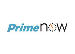 prime-now-logo-final-1.jpg