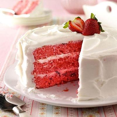 Strawberry-Cake_exps14881_W101973175B04_