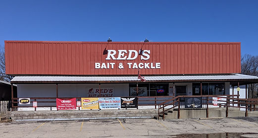 reds-store front.jpg