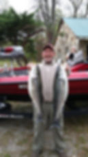Don with stripers.JPG