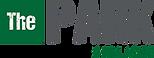 logo-green-200.png