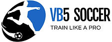VB5%20SOCCER_edited.jpg