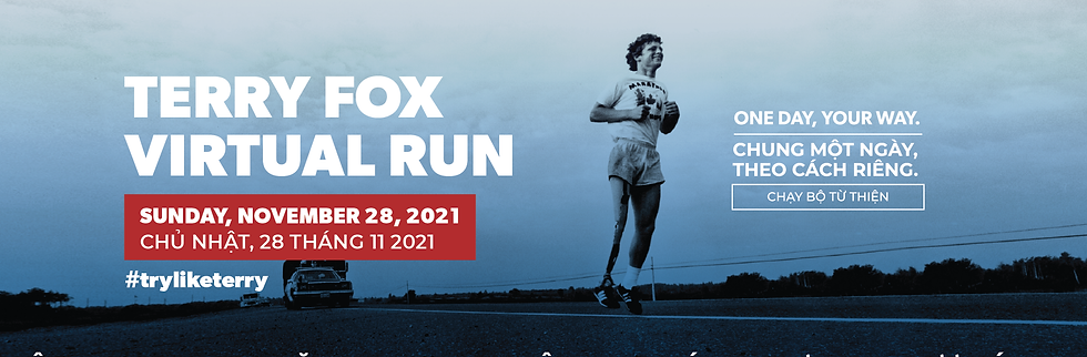 Terry Fox-01.png