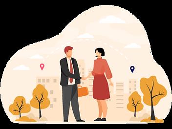 Business-services-Deligation-Management-