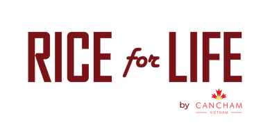 Rice for Life Logo-01.png