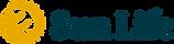 Sun_Life_Financial-Logo_edited.png