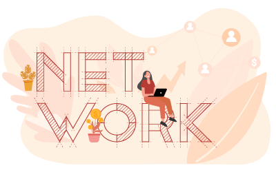 Sponsrship-Network.png