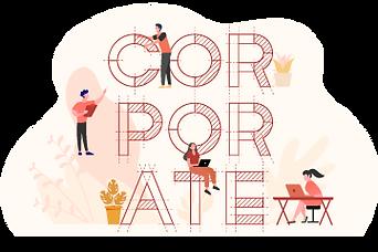 Membership-Corporate.png