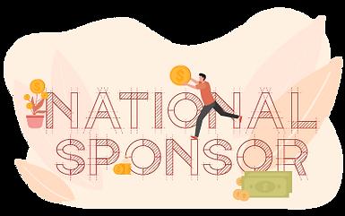 Sponsrship-National.png