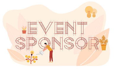 Sponsrship-Event.png