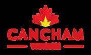 CanCham logo big size transparent v1_01-
