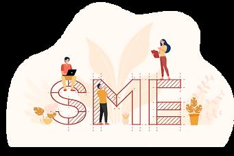 Membership-SME.png