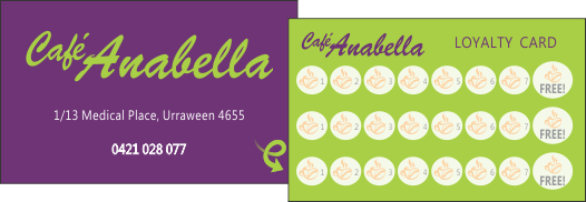 cafe anabella - (business card).png