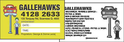galehawks (business card).png