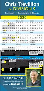 chris trevillion (DL calendars).png