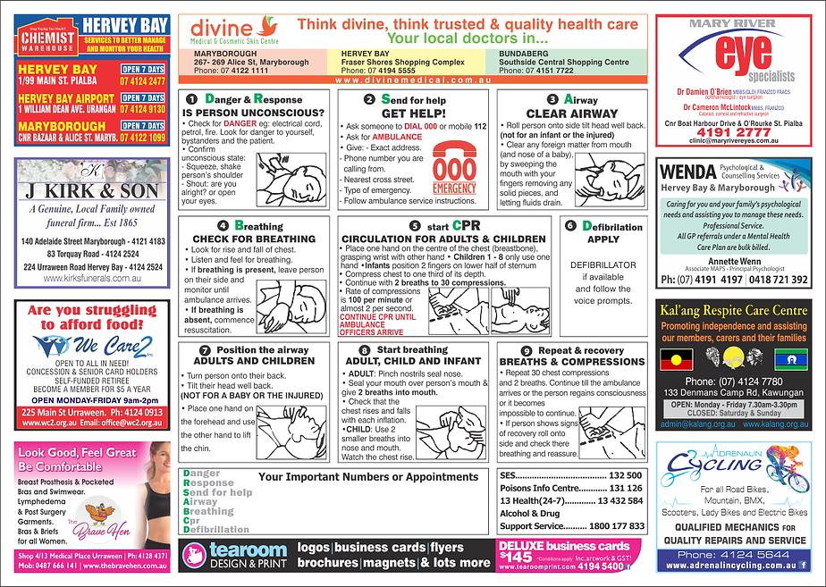 A4 CPR CHART 2021 (medical) PRESS.png