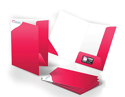 presentation-folders.png