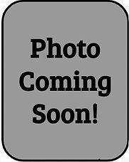 Annotation 2020-06-10 173125.jpg