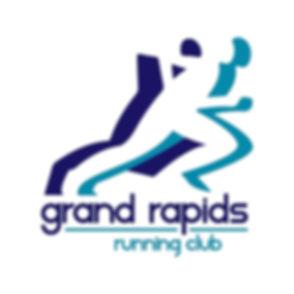 GRRC logo.jpg