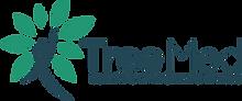 logo treemed.png