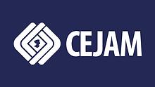 logo_cejam.png