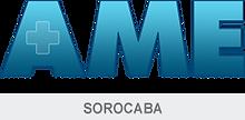 logo_ame_sorocaba1.png