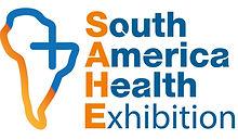 logo-SAHE-2.jpg