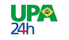 LOGO UPA.jpg