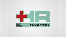 Logo HR Osasco.PNG