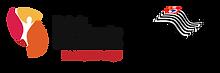 lucy-pariquera-logo.png
