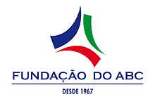 fundacao abc.png