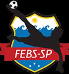 Logo_FEBS-SP.png