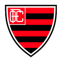 Oeste_FC.png