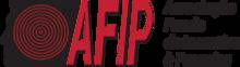 AFIP - Copia.png