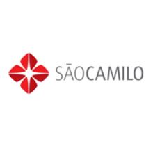 cruzada-bandeirante-sao-camillo-e1548521