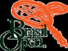 brasil open.png