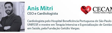 O Paradoxo do Futuro da Saúde Privada do Brasil