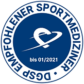 LdeSM_01-2021.png