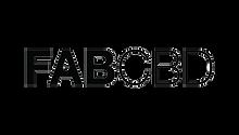 FABCBD.png