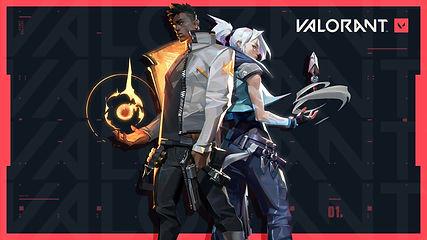 wallpapersden.com_valorant-game-4k_3840x