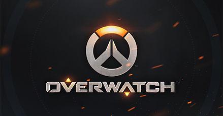 overwatch-share-4dab210e88.jpg