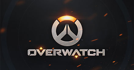 overwatch-share-4dab210e88.jpg