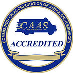CAAS_Logo_Paths2gjkFPO200by200-1.jpg