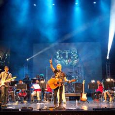 Concert CTS.jpg