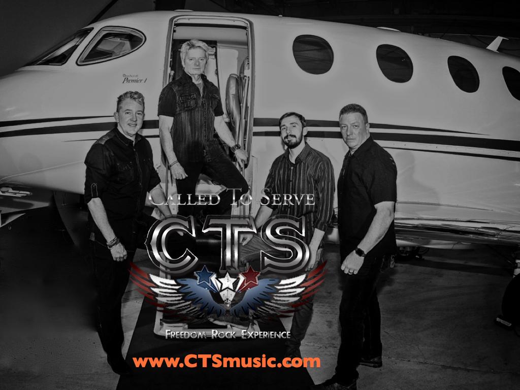 CTS Jet.001.jpg