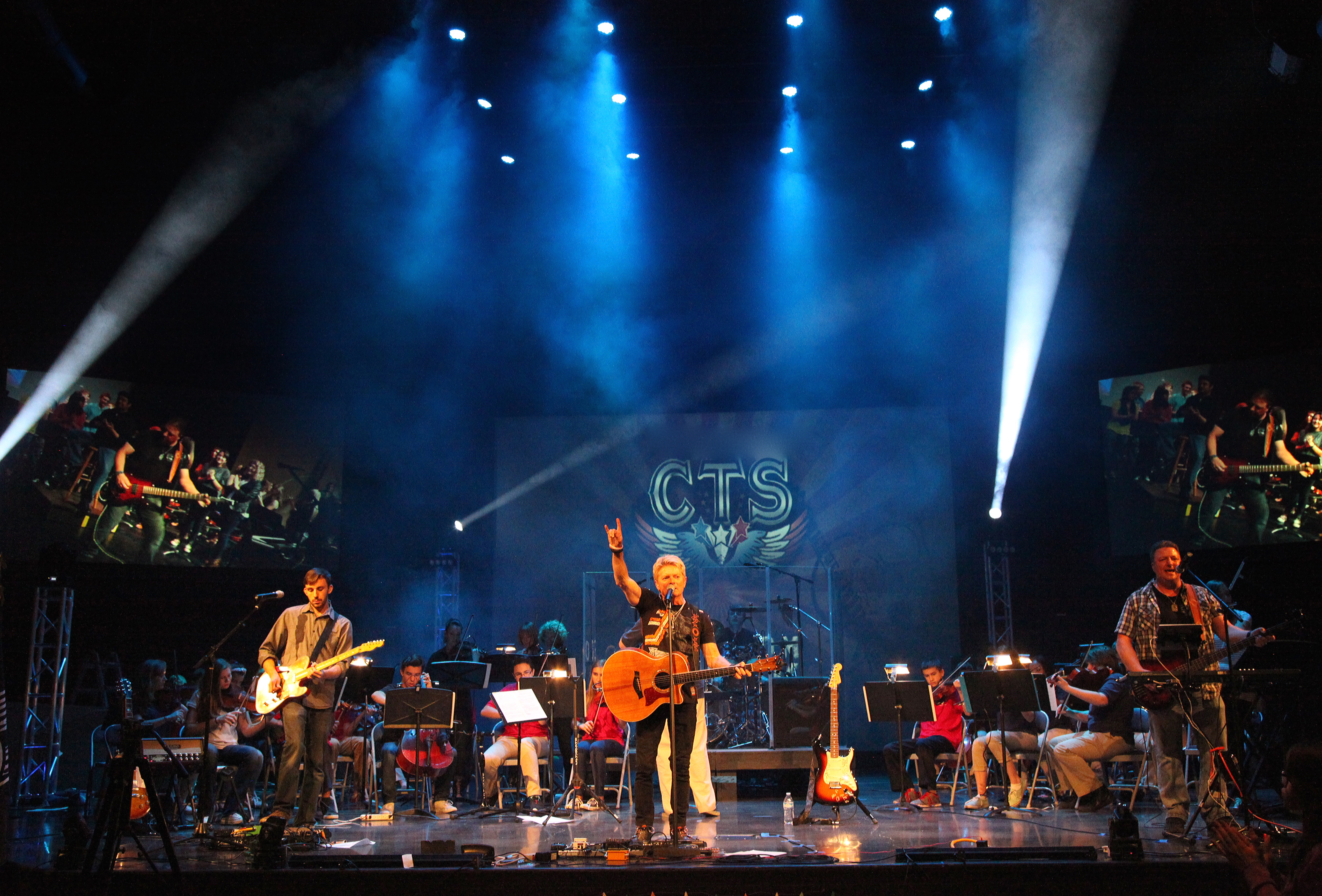 Concert CTS.jpg