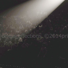 Chandler Concert.jpg