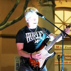 Jeff Guitar.jpg